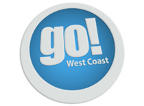 go_west_coast_show_small