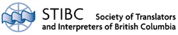 stibc_translator_logo