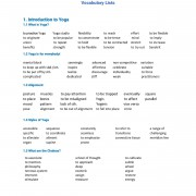 29 Vocabulary List and appendix-page-001