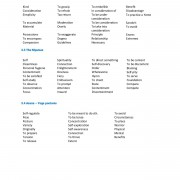 29 Vocabulary List and appendix-page-004
