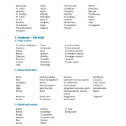 29 Vocabulary List and appendix-page-007