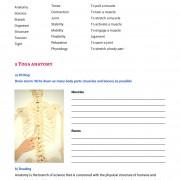 5. Yoga Anatomy-page-001
