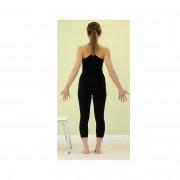 5. Yoga Anatomy-page-004