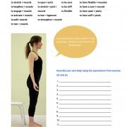5. Yoga Anatomy-page-005