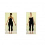 5. Yoga Anatomy-page-006