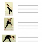 5. Yoga Anatomy-page-008
