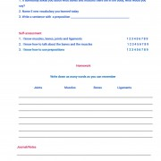 5. Yoga Anatomy-page-009